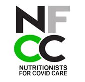 Nutritionists for COVID Care